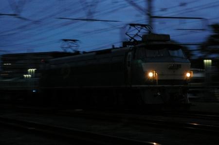 Imgp0952s