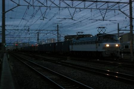 Imgp0957s