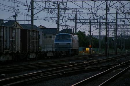 Imgp0968s