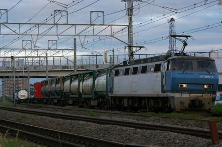 Imgp0992s