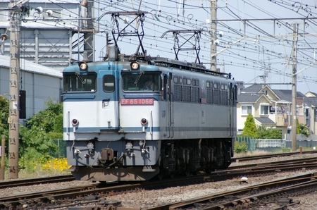 Imgp1049s