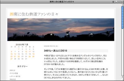 Test_design_02