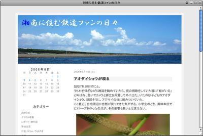 Test_design_03_3