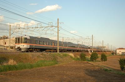 Dsc_1348c