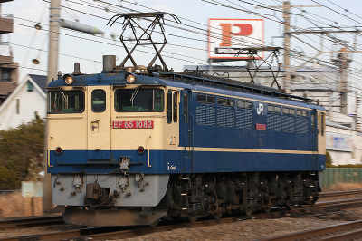 Dsc_1094c