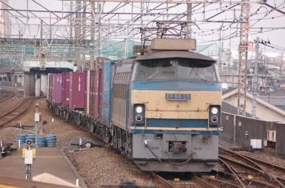 Dsc_0036