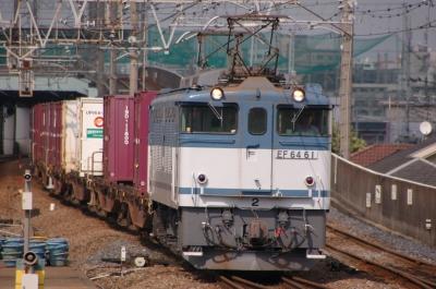 Dsc_0039