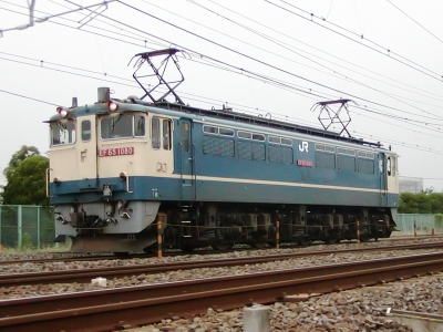 P7140108