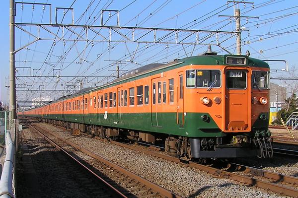 P2110079sc