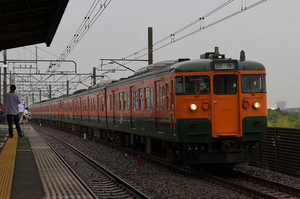 Img_1700c