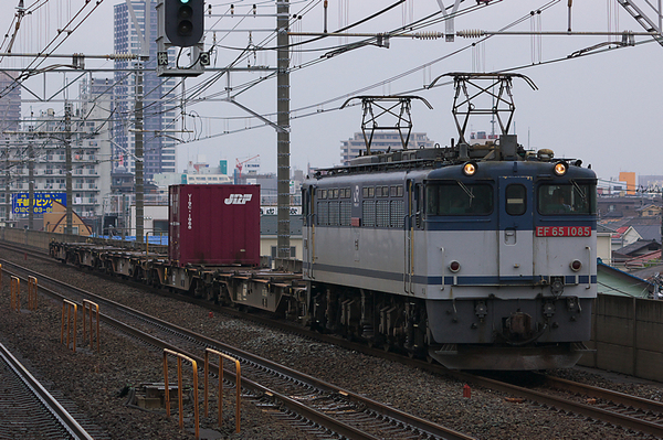 Dsc_3719c