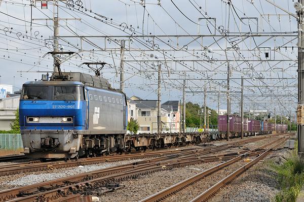 Dsc_6610c