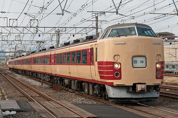 Dsc_8690p