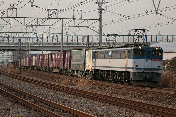Dsc_9648p